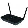 Роутер wi-fi Netgear D1500-100PES (ADSL2+), купить за 970руб.
