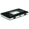 Роутер wifi Netgear AC785-100EUS (802.11n), черный, купить за 8 700руб.