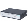Коммутатор HP OfficeConnect 1420, 5G (JH327A), купить за 2 380руб.