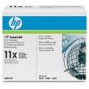 Картридж HP Q6511XD Черный, купить за 22 910руб.