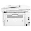 МФУ HP LaserJet M227fdw G3Q75A (настольное), купить за 20 420руб.