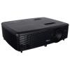 Мультимедиа-проектор Optoma S331 (портативный), купить за 22 270руб.