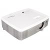 Мультимедиа-проектор Optoma X345 (портативный), купить за 30 180руб.