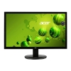 Acer EB222Qb, черный, купить за 5 525руб.
