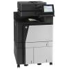 HP Color LaserJet Enterprise flow MFP M880z+ (настольное), купить за 757 470руб.