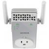 Адаптер wifi Netgear EX3800-100PES (усилитель сигнала), купить за 3 150руб.