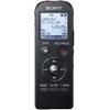 Диктофон Sony ICD-UX533, черный, купить за 6390руб.