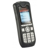Хаб Avaya 3725 Handset, купить за 13 320руб.