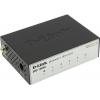 Коммутатор D-Link DGS-1005D/I2A (неуправляемый), купить за 1110руб.