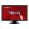 """23.6"""" ViewSonic TD2421, чёрный, купить за 16 590руб."""