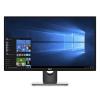 Dell SE2717H, черный, купить за 16 095руб.