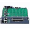 Коммутатор ZyXEL AAM-1212-53 (неуправляемый, модуль расширения), купить за 45 505руб.