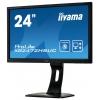 Монитор Iiyama XB2472HSUC-B1, черный, купить за 15 770руб.