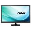Монитор Asus VP247TA, черный, купить за 9155руб.