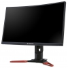 Монитор Acer Z271bmiphzx, черный, купить за 40 390руб.