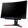 Acer Predator Z271Tbmiphzx, черный, купить за 45 840руб.