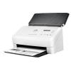 Сканер HP ScanJet Enterprise Flow 7000 s3 (протяжной), купить за 62 965руб.