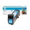 Картридж для принтера HP CB381A, голубой, купить за 17 860руб.