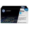 Картридж для принтера HP CB385A, голубой, купить за 21 705руб.