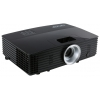 Мультимедиа-проектор Acer P1385WB, черный, купить за 41 430руб.