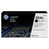 Картридж HP CE250XD черный, купить за 24 050руб.