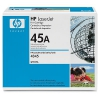 Картридж для принтера HP Q5945A черный, купить за 18 150руб.