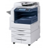 Xerox WorkCentre 7830i/35i (с трёхлотковым модулем), купить за 389 925 руб.