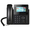 Хаб Grandstream GXP-2170, черный, купить за 9 010руб.