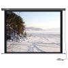 Экран Cactus Professional Motoscreen CS-PSPM, 206x274 см, купить за 13 250руб.