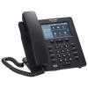 Хаб Panasonic KX-HDV330RUB, черный, купить за 11 305руб.