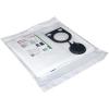 Аксессуар Filtero INT 30 (5) Pro (комплект  пылесборников), купить за 1 150руб.