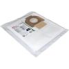 Аксессуар Filtero KAR 30 (5) Pro, комплект пылесборников, купить за 1 440руб.