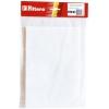 Фильтр для пылесоса Filtero FTM01 (микрофильтр), купить за 900руб.