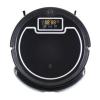 Пылесос Робот Panda X900 Pet Series, купить за 14 995руб.