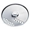 Кухонный комбайн Насадка Bosch MUZ8PS1 для кухонного комбайна, купить за 1 620руб.