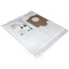 Аксессуар Filtero KRS 30 (5) Pro, комплект пылесборников, купить за 1 390руб.