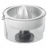 Кухонный комбайн Пресс для цитрусовых Bosch MUZ8ZP1, купить за 1 370руб.