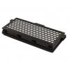 Фильтр для пылесоса Filtero (НЕРА) FTH 32, купить за 1 340руб.
