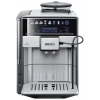 Кофемашина Siemens TE607203 RW (эспрессо), купить за 99 360руб.