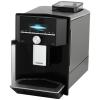 Кофемашина Siemens TI903209RW, купить за 149 145руб.