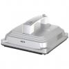 Стеклоочиститель Winbot W830 серебристый, купить за 18 805руб.
