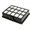 Фильтр для пылесоса Filtero (НЕРА) FTH 04, купить за 1 090руб.