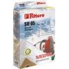 Аксессуар Filtero Пылесборники SIE 05 Экстра, купить за 960руб.
