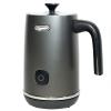 De Longhi EMFI.BK (для кофемашины), купить за 6 000руб.