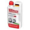 Аксессуар Filtero Очиститель от накипи  АРТ 605, купить за 920руб.