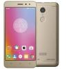 Смартфон Lenovo K6 Power (K33A42), LTE, золотистый, купить за 11 475руб.