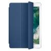Чехол для планшета Apple Smart Cover for iPad Pro 9.7, синий, купить за 3500руб.