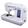 Швейная машина Tesler SM-1620 (полуавтомат), купить за 4 170руб.