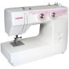 Швейная машина JANOME JT1108, купить за 7 290руб.