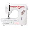 Швейная машина VLK Napoli 2500 (полуавтомат), купить за 3 215руб.
